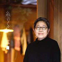 Setsuko Torii (Japan)